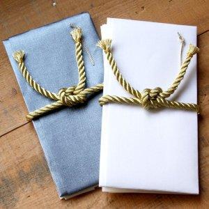 画像1: St.Japonism お祝い袋・ご祝儀袋 GIFT ENVELOPE
