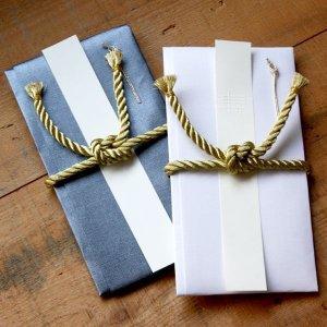 画像2: St.Japonism お祝い袋・ご祝儀袋 GIFT ENVELOPE